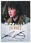 2016 Cryptozoic Hobbit The Battle of the Five Armies Trading Cards 28