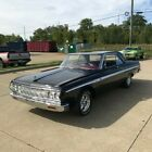 1964 Plymouth Fury Sport Fury 1964 Plymouth Grand Fury w/440 Mtr