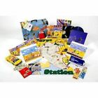 Egypt Station Travelers Edition Box Set Universal Music Store Limited Disk