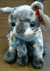 TY FRISCO the CAT BEANIE BABY - New with MINT TAGS