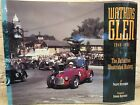 Watkins Glen 1948 1952 The Definitive Ilustrated History SIGNED by Author