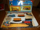Hornby Thomas and Friends Wind Up Set , Annie Clarabel, With Extras, Clockwork