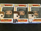 Funko Pop Movies Superbad Collection Vaulted Funko Pop Vinyl