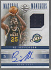 2012-13 Panini Limited Basketball Cards 18