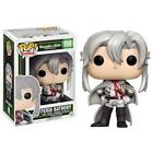 2017 Funko Pop Seraph of the End Vinyl Figures 18
