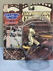 1997 Starting Lineup Cooperstown Collection Josh Gibson Homestead Grays NIP