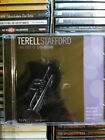 TERELL STAFFORD / This Side Of Strayhorn  CD  2011  New Sealed