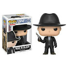 Ultimate Funko Pop Westworld Figures Gallery and Checklist 12