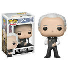 Ultimate Funko Pop Westworld Figures Gallery and Checklist 13