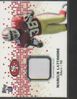 2013 Topps Football Cards 79