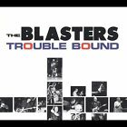 Trouble Bound by The Blasters (CD, Oct-2002, Hightone)