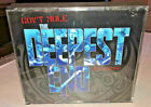 Gov't Mule - The Deepest End: Live in Concert - 2 CD's/1 DVD