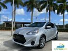 2016 Toyota Prius Two SUPER CLEAN GREAT CONDITION toyota camry hybrid honda civic hybrid toyota corolla no reserve 2017 2018 2015