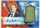 2016 Topps Doctor Who Timeless Trading Cards 4