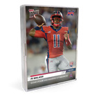 2020 Topps Now XFL Football Cards - Week 5 5