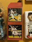 San Francisco Giants Honor Hunter Pence Fence Catch with Bobblehead Giveaway 20