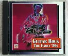 Guitar Rock - The Early '80s - CD Time-Life Series 17 Tracks