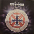 Powersurge CD (CD, 1991, Roadracer Records) VG Cond
