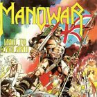 Manowar - Hail To England (2009 Magic Circle Music) [Heavy Metal/Power Metal]