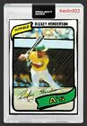 2020 Topps Project 2020 Baseball Cards Checklist 16