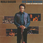 Merle Haggard - Okie From Muskogee - Digitally Remastered - Classic Country A...
