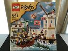 Lego Pirates Soldiers' Fort 6242