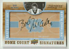 2011-12 SP Authentic Basketball 18