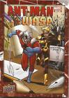 2015 Upper Deck Ant-Man Trading Cards 19