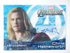 2019 Upper Deck Marvel Studios First Ten Years Trading Cards 18