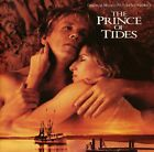 The Prince of Tides by James Newton Howard (CD, Nov-1991, Columbia (USA))