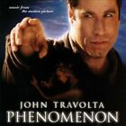 Movie Phenomenon by Various Artists (CD, Jul-1996, Warner Bros.) John Travolta
