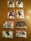 2011 Upper Deck Boston Bruins Stanley Cup Champions 9