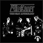 Atomkraft - Total Metal: The Neat Anthology (2004 Sanctuary/Castle) [NWOBHM]