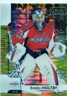 5 NHL Goalies to Watch and Collect in 2012-13 20