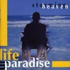 Storming Heaven - CD - Life in paradise (1996) ...