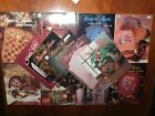 Gretchen Cagle 13 Heart to Heart Treasures Summer Love Pleasures Christmas