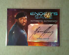2014 Cryptozoic Ender's Game Trading Cards 11