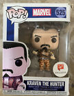 Ultimate Funko Pop Marvel 80th 80 Years Figures Gallery and Checklist 45