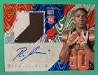 2016 Panini Unparalleled Football Cards 19