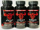 PRIME LABS TESTOSTERONE BOOSTER 60 Caplets 03 21+ MORE YOU BUY THE MORE YOU SAVE