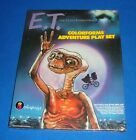 1982 Topps ET The Extra-Terrestrial Trading Cards 46