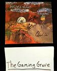 Weathervanes by Freelance Whales --- AUTOGRAPHED BY THE BAND as contest prize!