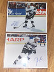 Rob Blake Cards, Rookie Cards and Autographed Memorabilia Guide 46