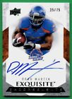 2012 Upper Deck Exquisite Football Cards 38