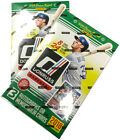 2018 Donruss Racing Variations Guide and Gallery 61