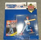 STARTING LINEUP 1995 MIKE SCHMIDT