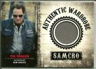 2014 Cryptozoic Sons of Anarchy Seasons 1-3 Trading Cards 19