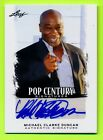 2012 Leaf Pop Century Trading Cards 34