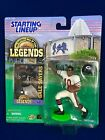 Very HTF 1998 Gale Sayers Chicago Bears  Starting Lineup SLU