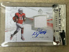 2014 SP Authentic Football Cards 25